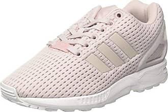 522a94631f7069 Adidas® Damen-Schuhe in Rosa