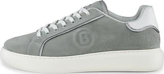 Bogner Berlin Sneakers for Men - Grey