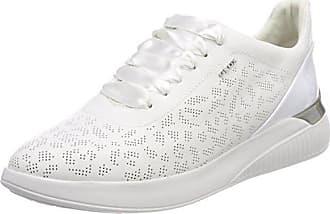 newest 9e728 14756 Geox Sneaker für Damen − Sale: bis zu −65%   Stylight