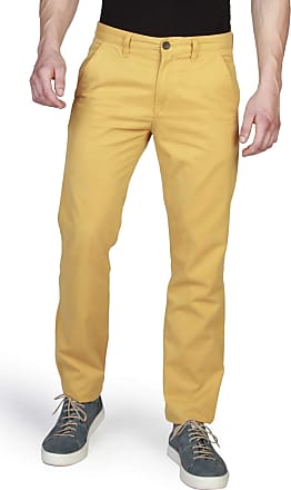Tóxico los padres de crianza intencional  Timberland Trousers − Sale: up to −69%   Stylight