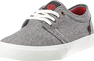 Element Schuhe: Bis zu ab 33,40 € reduziert   Stylight