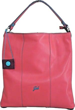 Gabs GABS Bag Sofia escudo transformable bag size L strawberry