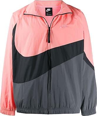 a7e0b171e9 Giacche Nike®: Acquista fino a −55% | Stylight