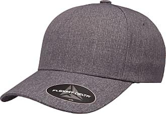 Womens Mens Sun Sports Visor Mazda-Logo Trucker Beanie Hats Curved Caps
