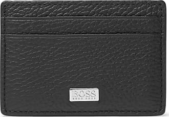 Hugo Boss Visitenkartenetui 29 Produkte Im Angebot Stylight