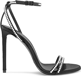 Saint Laurent CALZATURE - Sandali su YOOX.COM