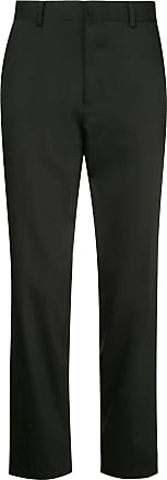 Durban tailored trousers - Black