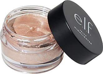 e.l.f. Cosmetics Bubbly (pink/bronze shimmer) Highlighter 13ml Damen