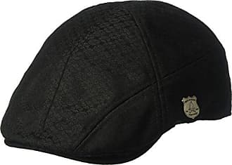 4302f62787c Black Flat Caps  13 Products   at USD  11.18+