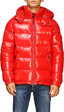 premium selection c3a5b 2764c Giacche Moncler®: Acquista fino a −30% | Stylight