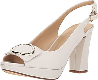 cbb57b9bda1b8 Naturalizer® Slingback Pumps: Must-Haves on Sale up to −53% | Stylight