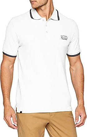 Putney Bridge XS Mens Polo Shirt XXXL Target Navy M