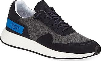 4a81b147f7 Ermenegildo Zegna® Sneakers − Sale: up to −55% | Stylight