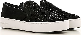 Michael Kors® Schuhe: Shoppe bis zu −64% | Stylight