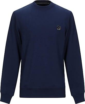 Love Moschino TOPS - Sweatshirts auf YOOX.COM