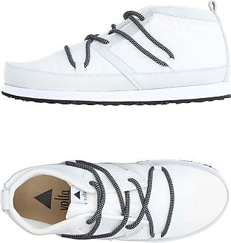 Volta CALZATURE - Sneakers & Tennis shoes alte su YOOX.COM