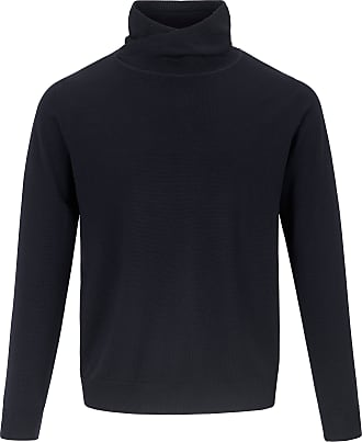 Schalkragen Pullover von 10 Marken online kaufen | Stylight