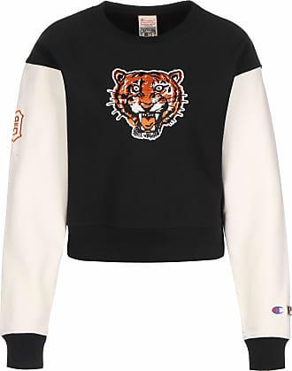 Champion Authentic Athletic Apparel Sweatshirt mischfarben