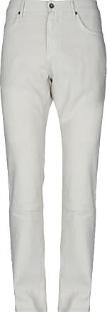 JOHN VARVATOS U.S.A. PANTALONI - Pantaloni su YOOX.COM