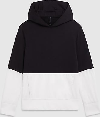Blackbarrett Blocking Ringback Hoodie