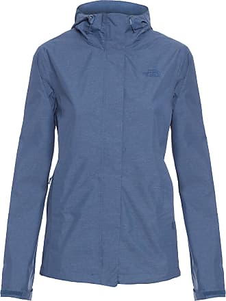 The North Face Jaqueta W Venture 2 - Azul
