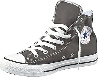 Chucks in Grau von Converse® bis zu −50% | Stylight
