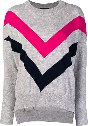 72821a1efcc8 Pulls Erika Cavallini Semi Couture®   Achetez jusqu à −74%   Stylight