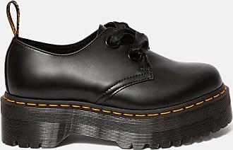 dr martin skor
