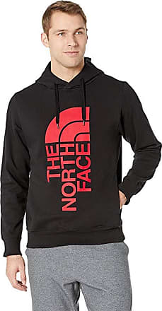 803009ce5 The North Face Hoodies for Men: Browse 63+ Items | Stylight