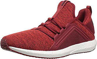 Red Puma® Sneakers  Shop up to −33%  f0d64c8e0