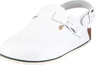 Chaussures homme Brinkmann 603070 Dr
