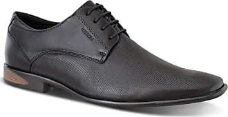 Ferracini Sapato Casual Sidney 38