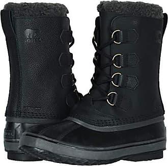 dbddfbabf18 Men's Black Sorel Boots: 71 Items in Stock   Stylight