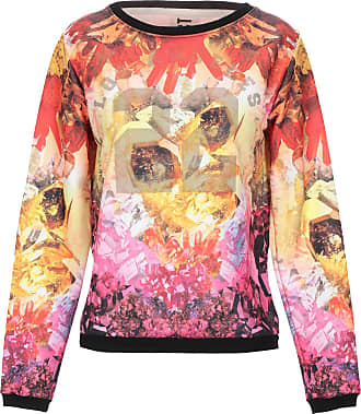 Imperfect TOPS - Sweatshirts auf YOOX.COM
