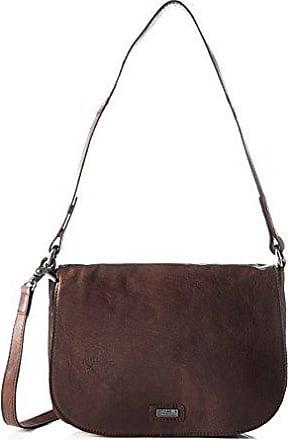 550915357f311 Retro Taschen in Braun  32 Produkte bis zu −40%
