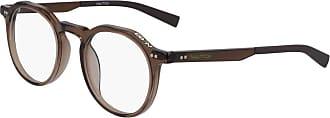 Nautica Óculos de Grau Nautica N8151 200/47 Marrom Transparente