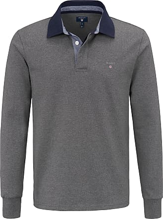 c4e5869198f0de GANT® Clothing − Sale  up to −42%