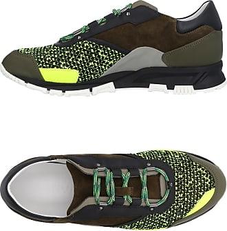 Herren Schuhe von Lanvin: bis zu −67%   Stylight