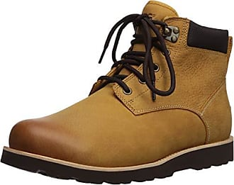 71e20a43ac8 UGG® Leather Boots − Sale: up to −63% | Stylight