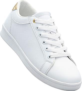 differently 9c732 eab3c Bonprix Sneaker: Sale bis zu −50% | Stylight
