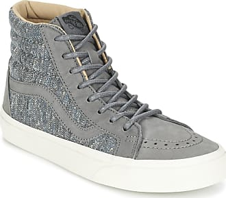 864594448d4 Grijs Vans® Sneakers: Winkel tot −53%   Stylight