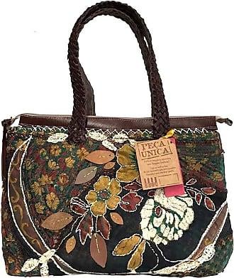 Bolsas De Lona Feminino  Compre com até −40%   Stylight f09ccb4ea0
