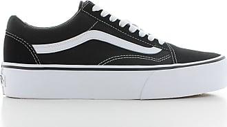 fbd77d85626 Vans® Schoenen: Koop tot −55%   Stylight