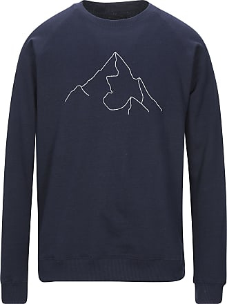 Dedicated TOPS - Sweat-shirts sur YOOX.COM