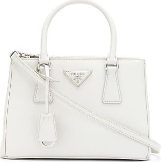 f4cf17e1e Branco Bolsas Em Couro: Compre com até −30% | Stylight