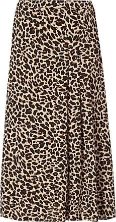 1453055340ae Röcke in Braun: Shoppe jetzt bis zu −76%   Stylight