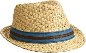 Goorin Brothers® Straw Hats  Must-Haves on Sale up to −61%  1746f5972d79
