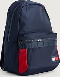 Tommy Hilfiger Ryggsäck Tommy Backpack Blå