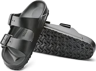 Black Sandals  SERGIO TODZI  Fitflops - Sko Til Dame