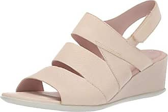 e38b38222 Ecco Ecco Shape 35 Wedge Sandal